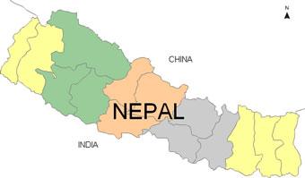 map-nepals-340x199