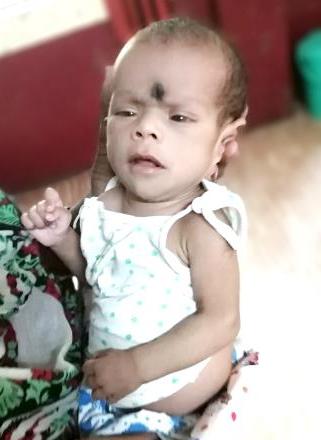 Priya C