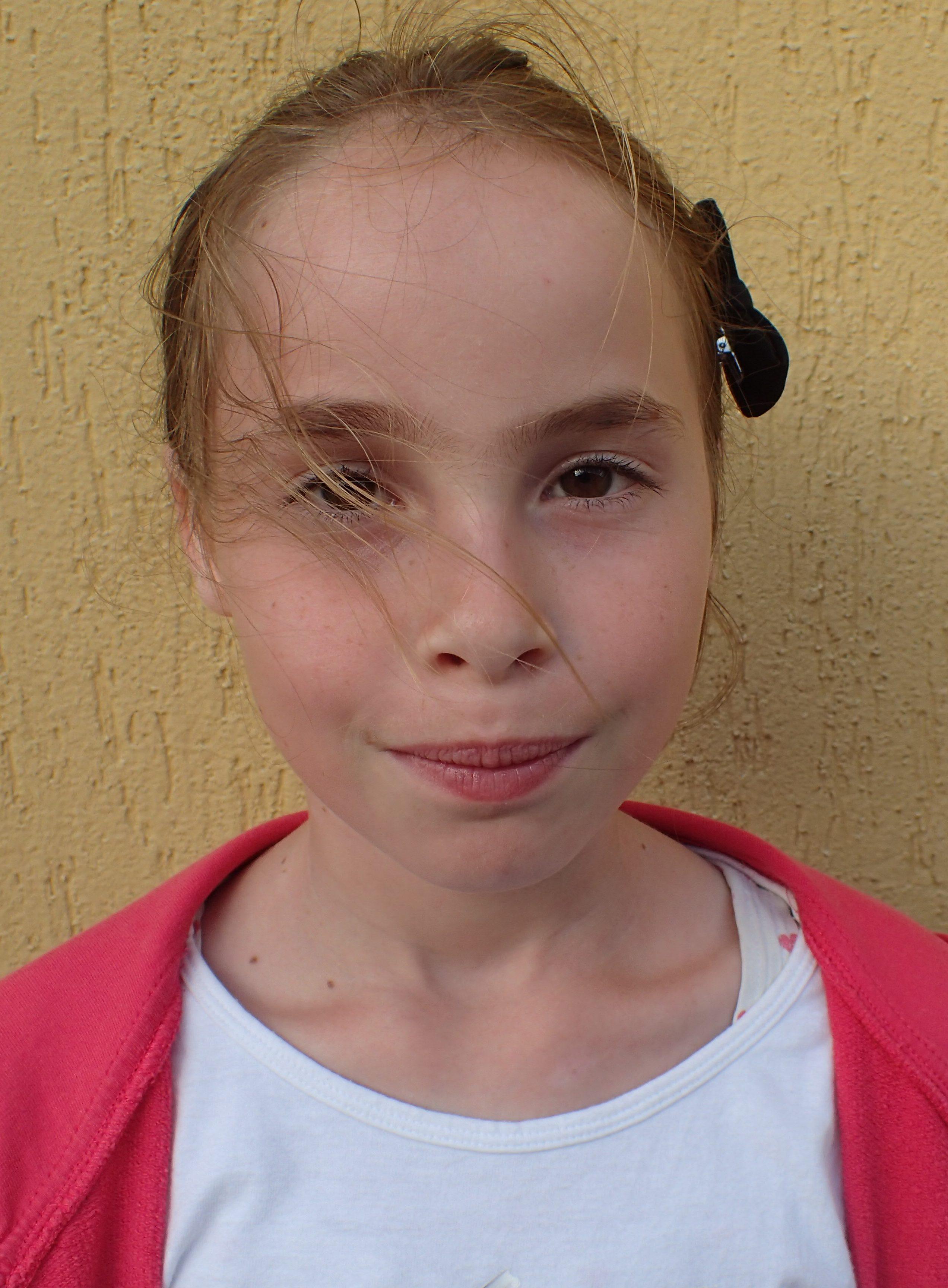 Krisztina P